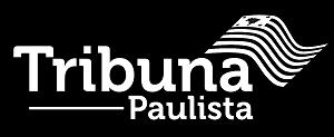 Tribuna Paulista
